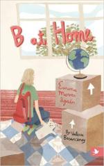 B-at-home