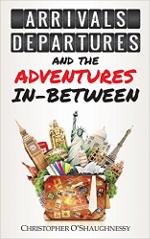 arrivals-departures