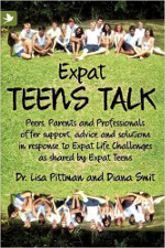 expat-teens-talk