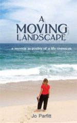 moving-landscape-cover