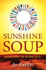 sunshine-soup