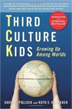 third-culture-kids