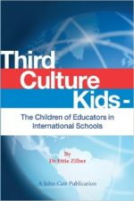 third-culture-kids-educators