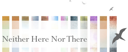 neither-here-nor-there